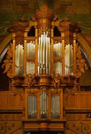 orgue-boulogne-billancourt-notre-dame