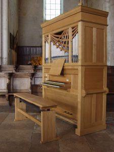 orgue-fossaert-etude-2-3-4-jeux-2