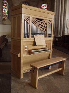 orgue-fossaert-etude-2-3-4-jeux