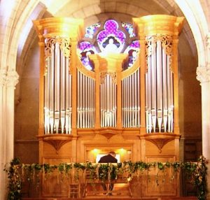 orgue-coye-la-foret