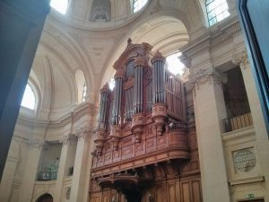 orgue-paris-pentemont-buffet 2